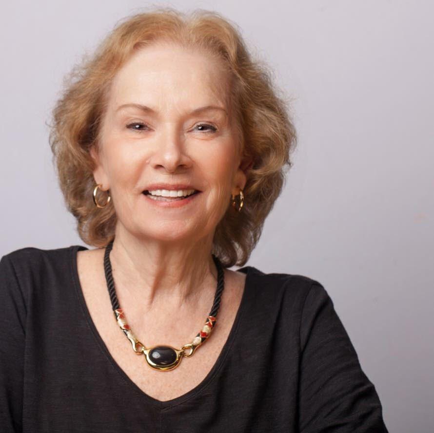 Pat DiGioia - Morgan Manhattan